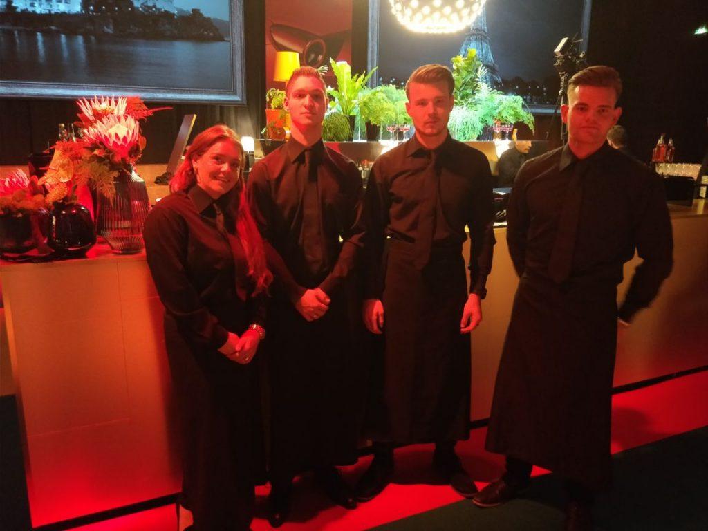 Stuttgart-waiters-event_waiters_for_hire_in_Stuttgart