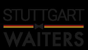 w_stuttgart_p-1024x583